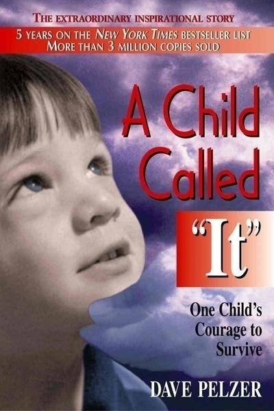 a-child-called-it.jpg