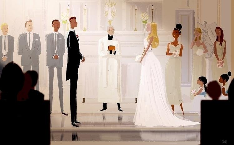 Wedding-06rdc.jpg