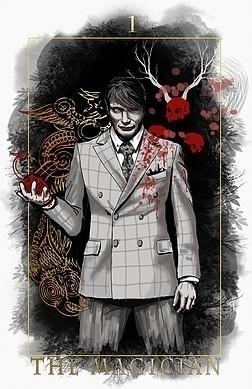 Hannibal_TheMagician_GingerBreo.jpg