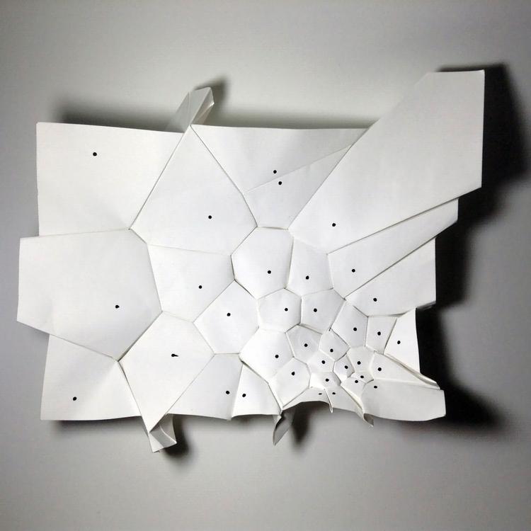 voronoi-white.jpg