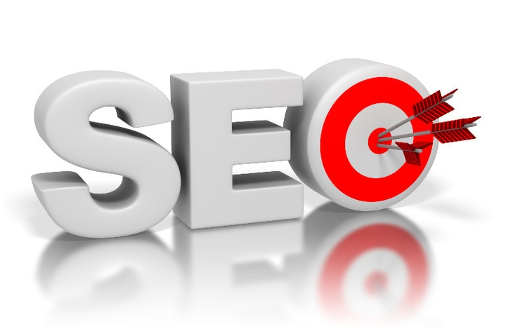 7-Basic-Principles-of-SEO1.png