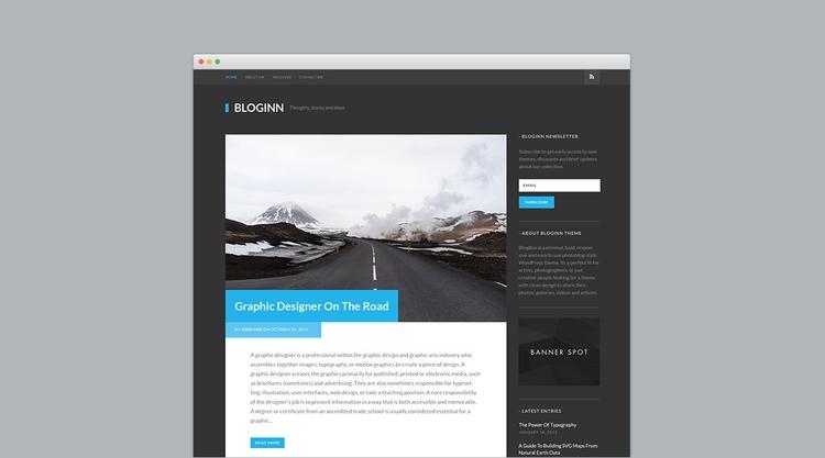blogInn_theme_preview.png