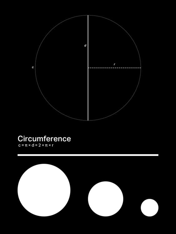CIRCUMFERENCE.jpg