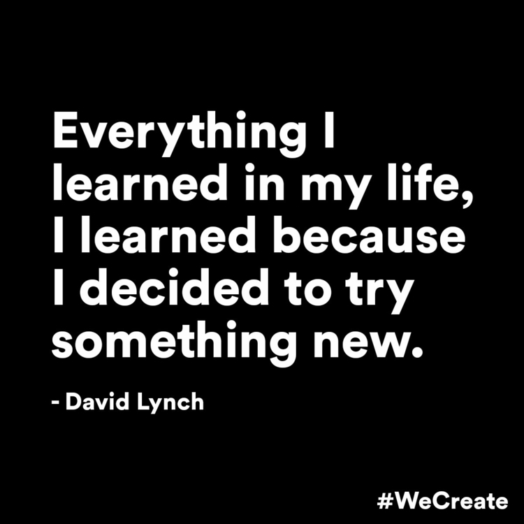 David Lynch FB.png