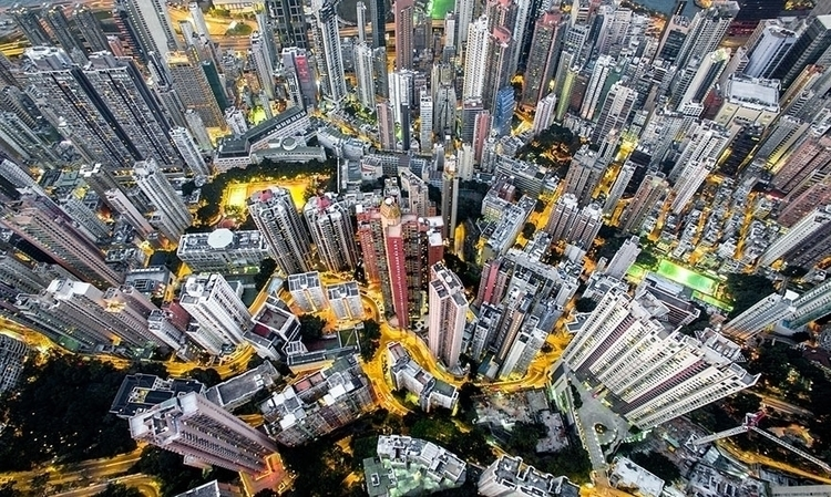 drone-photography-hong-kong-density-andy-yeung-2.jpg