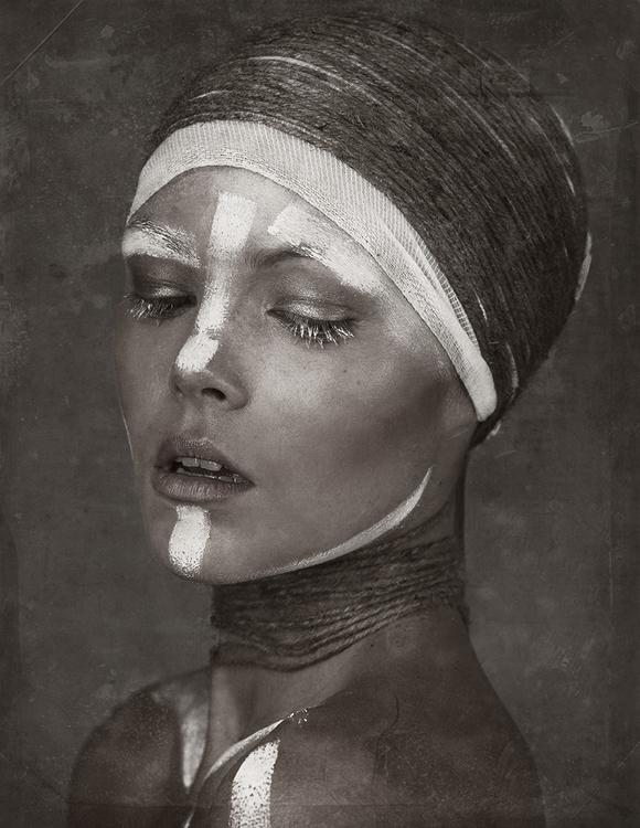 Christine Turek Photography (ig christineturek) - Lisa (ig blondiilisa) @ 5StatPMA.jpg