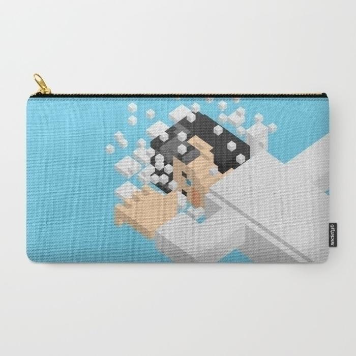 tofu-fightcrash-carry-all-pouches.jpg