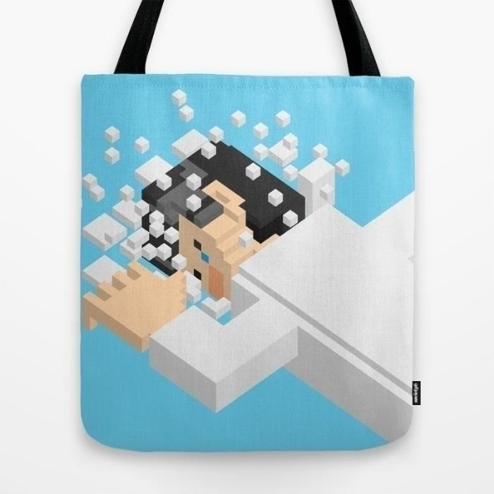 tofu-fightcrash-bags.jpg