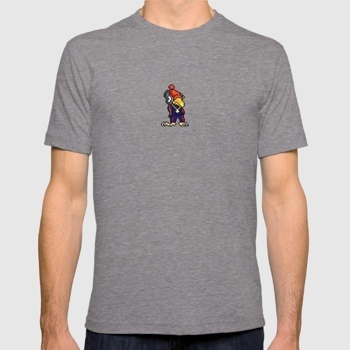 8bit-old-school-hiphopbird-tshirts.jpg