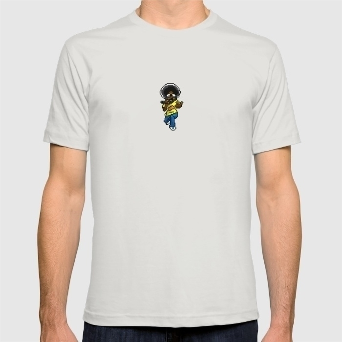 8bit-old-school-hiphopafro-tshirts.jpg