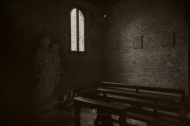 burano chiesa 4 copie.jpg