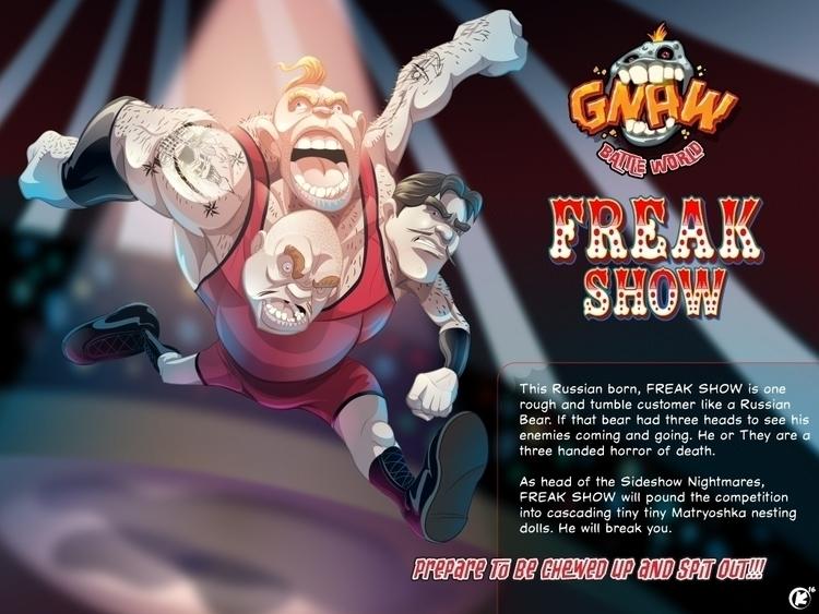 freakShow.jpg