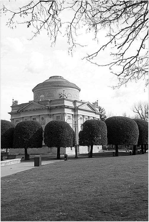 Tempio Voltiano.jpg