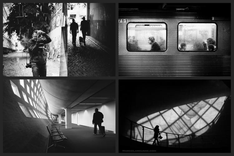 Marco Larousse Portfolio.jpg