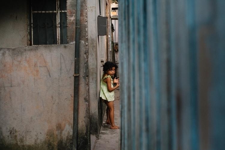 fotojornalismo-fotografia-documental-lara-zapata-manaus (2).jpg