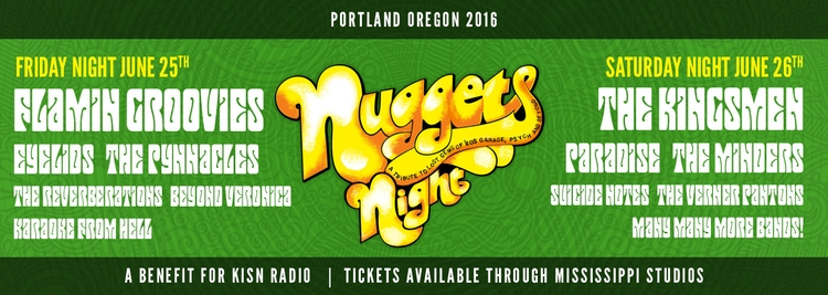 Nuggets-Banner-2106-1400x500.png