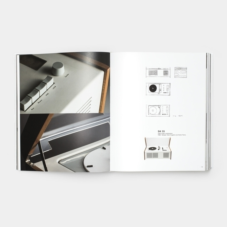Less-And-More-Dieter-Rams-6.jpg