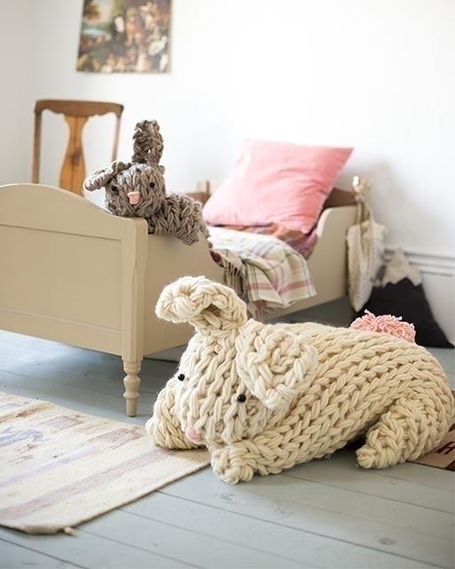 4980605_287416_Bunny4.jpg