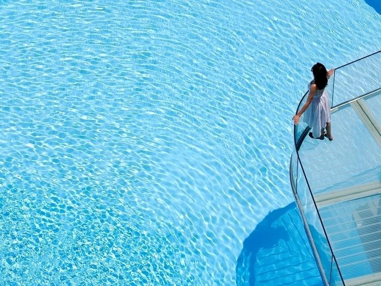 Galaxy_Hotel_Pool