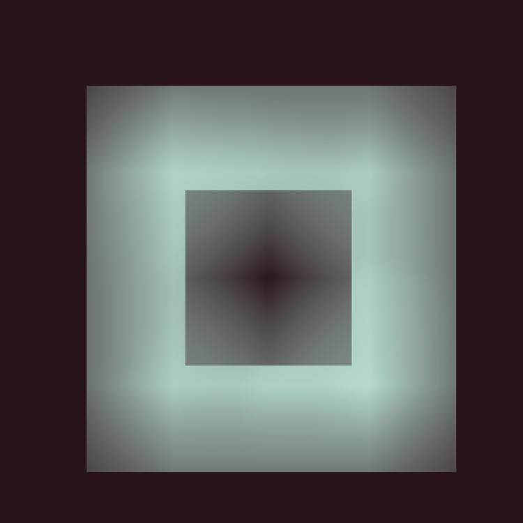 Josef Albers' star..png