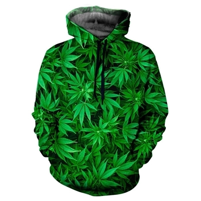 C__Data_Users_DefApps_AppData_INTERNETEXPLORER_Temp_Saved Images_yovogue_weed-plant_hoodie_1024x1024.jpg