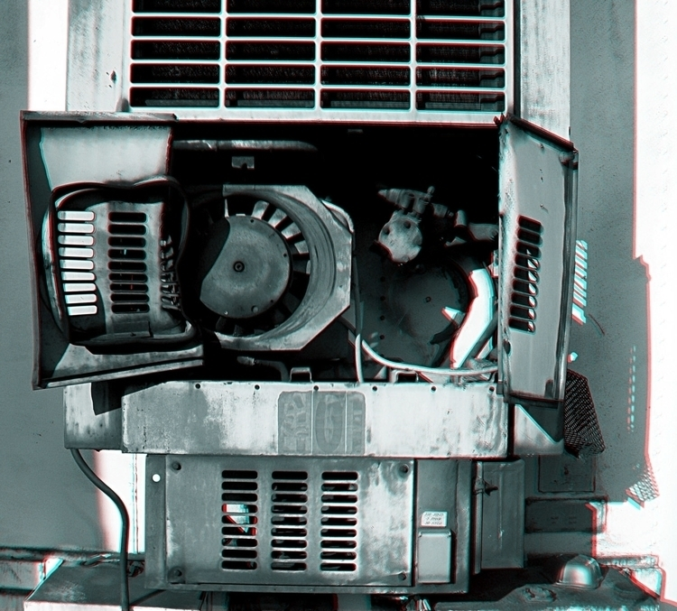 in the machineryStereo1 copy.jpg