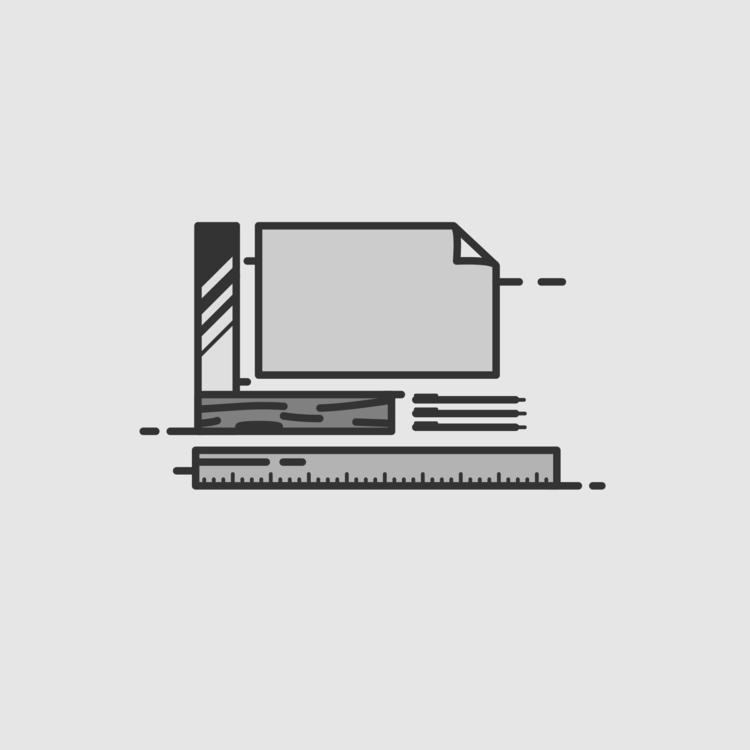 070--tools-01.png