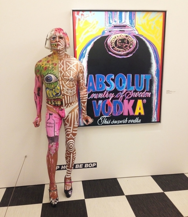Absolut-Gazelle-by-Scooter-LaForge.jpg