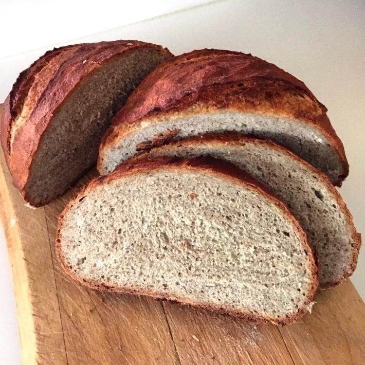 No Knead Loaves Number 101 Sliced.JPG