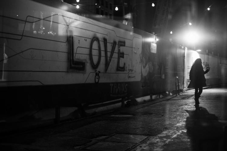 street_love_Victor_Bezrukov-1.jpg