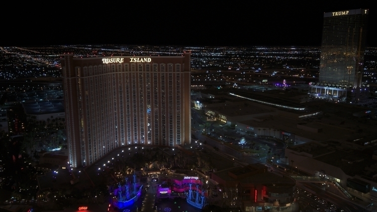View from the Palazzo (wide) 160311m.jpg