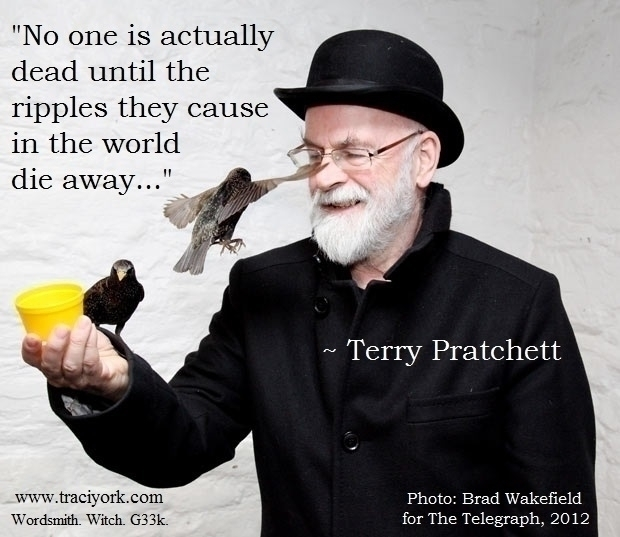 Pratchett ripple quote with URL and photo attribution.jpg