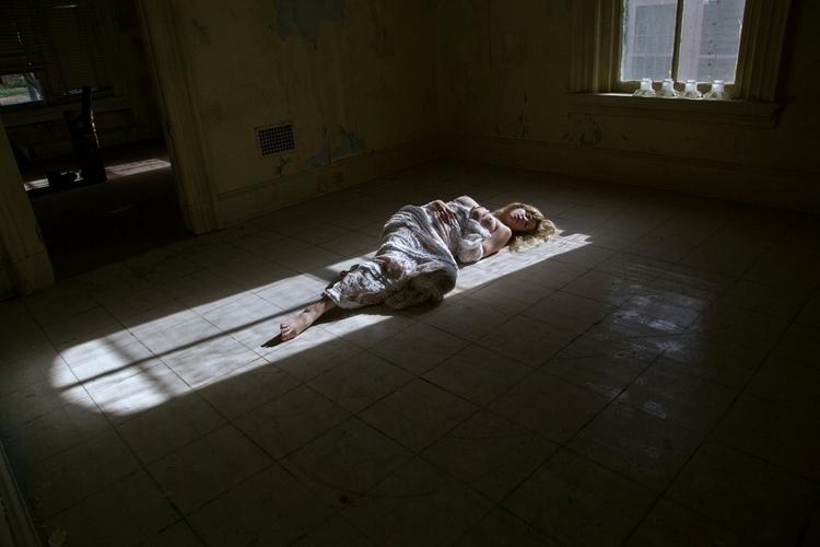 Charlie Watts (CharlieBirdPhotography) - self-portrait - Abandonment xi.jpeg