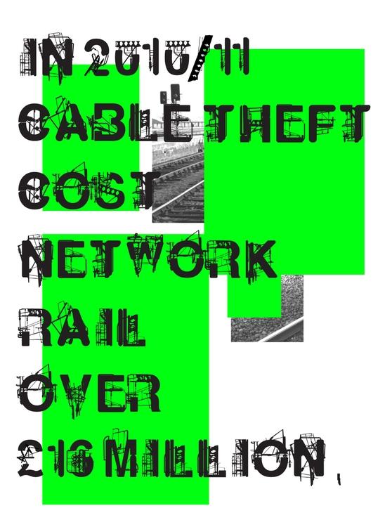 Network-Rail-.png