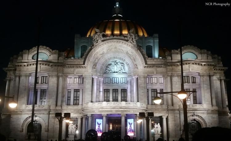 Bellas artes.png