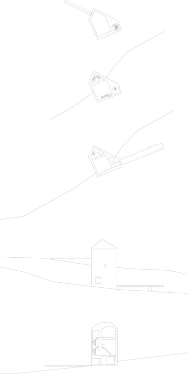 exercicio_recover-Layout2.jpg