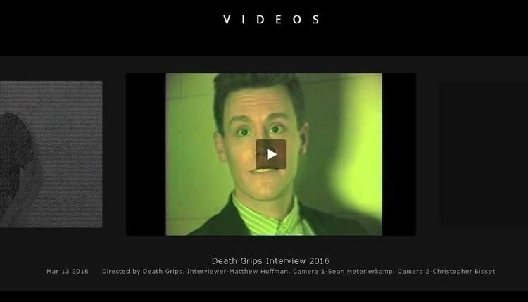 deathgrips_videos.jpg
