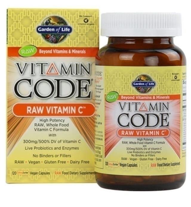 garden-of-life-vitamin-c.jpg