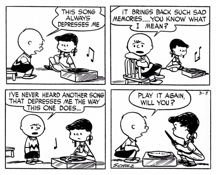 charlie-brown-1953-music-blues-1.jpg