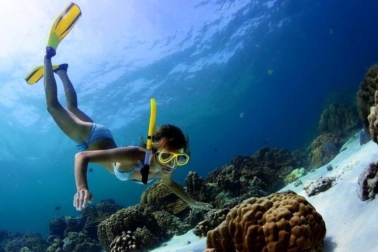 active-snorkeling.jpg