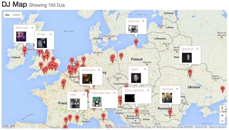 Artist Map 15 March.jpg