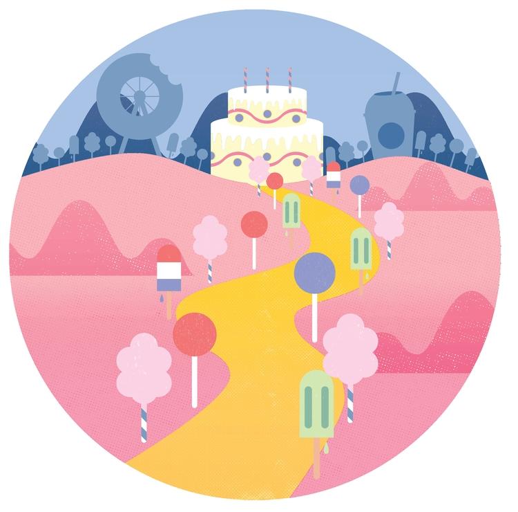 Candyland.png