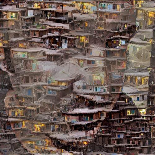 favelaface.png