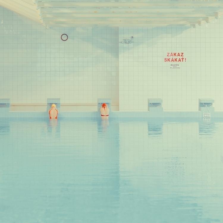 Maria Svarbova Swimming Pool 1.jpg