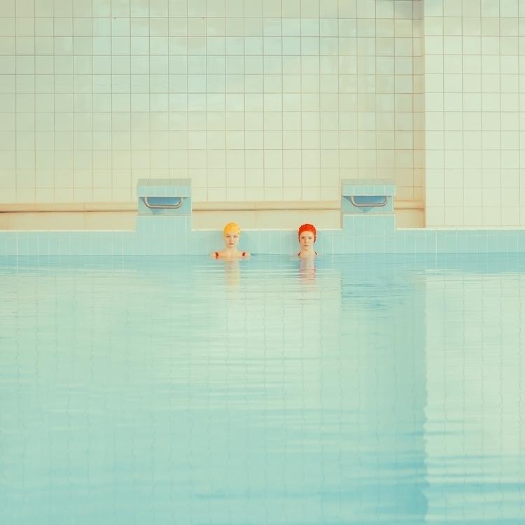 Maria Svarbova Swimming Pool 2.jpg