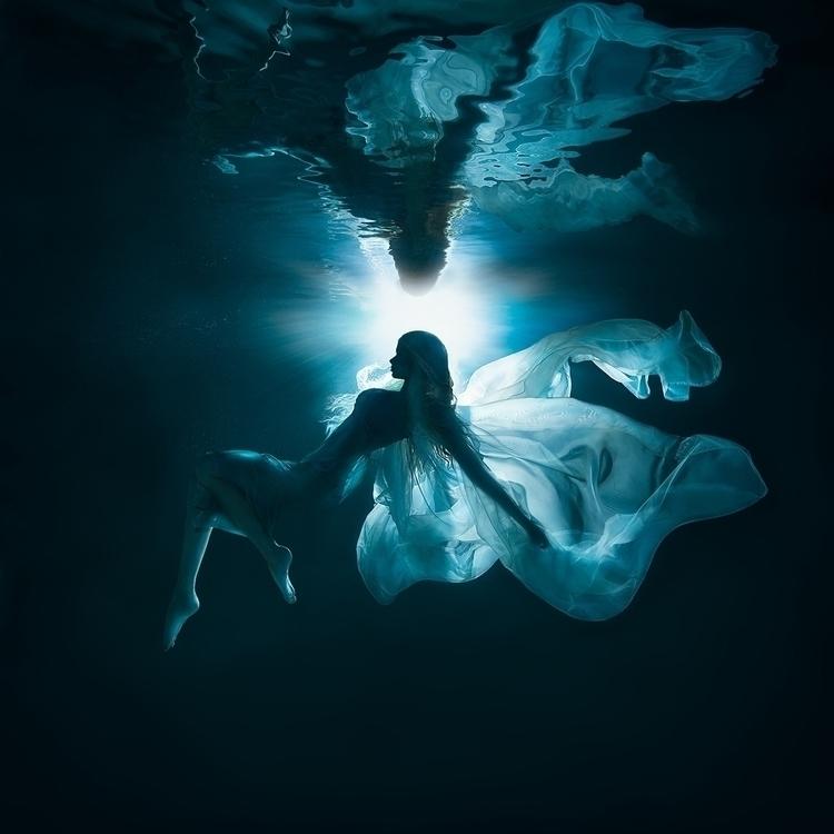 Lucie Drlikova Photography (ig luciedrlikova) - Karolina Pechanova - mua dsg props by phg - Moonlight Butterfly.jpg