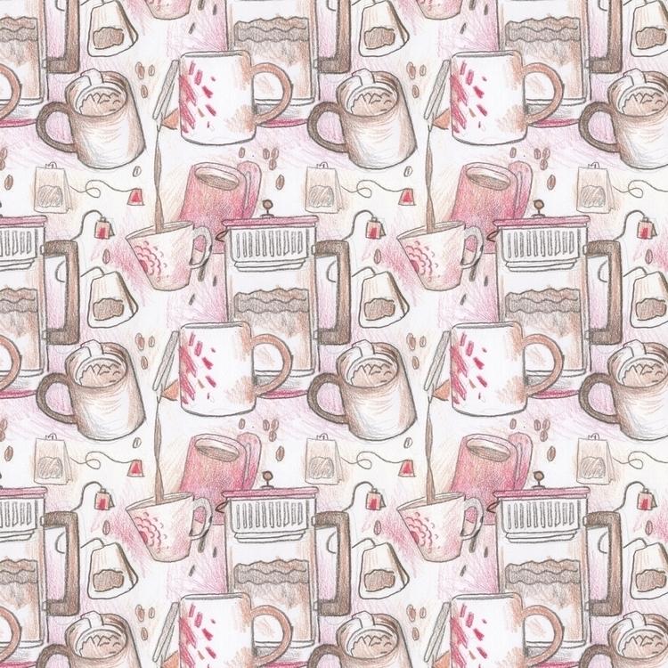 Coffee_Pattern_low-res.jpg