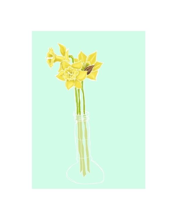 fiori gialli.jpg