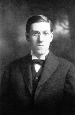 HP_Lovecraft.jpg