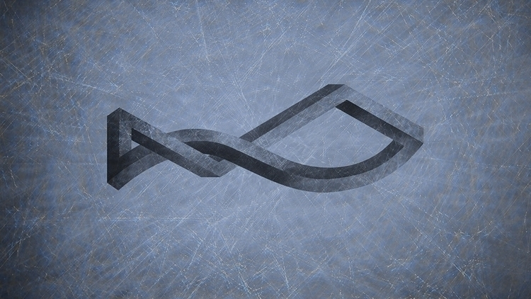 logo 3 a4 5 px 3.jpg